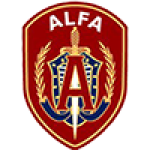 ALFA Security Group s.r.o. – logo společnosti