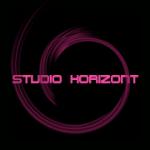 Hegrová Tereza- Kadeřnictví Studio Horizont – logo společnosti