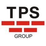 TPS-GROUP, spol. s r.o. – logo společnosti