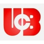 UCB TECHNOMETAL, s.r.o. – logo společnosti