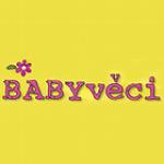 babyvěci.cz – logo společnosti