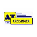 AT-Kreisinger,spol.s r.o. – logo společnosti