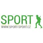 BAKULOVÁ Barbora - SPORT – logo společnosti