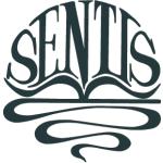 SENTIS, spol. s r.o. – logo společnosti