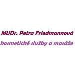 Friedmannová Petra, MUDr. – logo společnosti