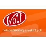Prodej brambor, ovoce a zeleniny - Wolf Jiří, Ing. – logo společnosti