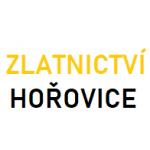 KLENOTNICTVÍ - Matějková Hana - Lisá Hana – logo společnosti