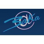 BaKa s.r.o. – logo společnosti