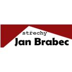 Brabec Jan - pokrývačství – logo společnosti