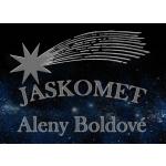 Boldová Alena – logo společnosti