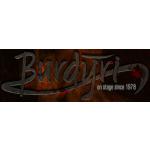 BURDÝŘI – logo společnosti
