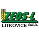 ZEOS-L, s.r.o. – logo společnosti