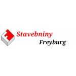 Stavebniny – Karel Freyburg – logo společnosti