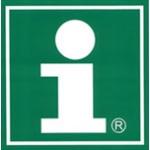 Informační centrum Příbram – logo společnosti