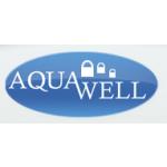 AQUAWELL (CZ) s.r.o. – logo společnosti