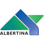 ALBERTINA Trading, spol. s r.o. – logo společnosti