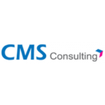 CMS Consulting s.r.o. – logo společnosti