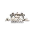 A-ROYAL Service s.r.o. – logo společnosti