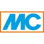 MC - Bauchemie s.r.o. – logo společnosti