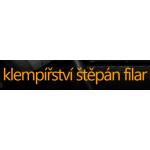 Filar Štěpán - KLEMPÍŘI, POKRÝVAČI – logo společnosti
