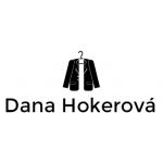 HOKEROVÁ Dana – logo společnosti