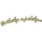 TO.MA. brikety a pelety – logo společnosti