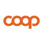 COOP Hořovice, družstvo Komárov – logo společnosti