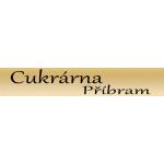 Cukrárna Příbram – logo společnosti