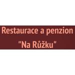 Restaurace Na Růžku - Sedlčany – logo společnosti