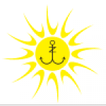 Zítek Pavel – logo společnosti
