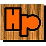 Holiday - Pacific Homes - Bohemia, spol. s r.o. – logo společnosti