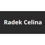 Celina Radek – logo společnosti