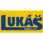 TRADE LUKÁŠ, s.r.o. (provozovna Jihlava) – logo společnosti