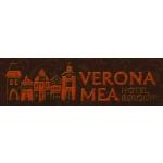 HOTEL VERONA MEA s.r.o. – logo společnosti