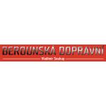 Soukup Vladimír – logo společnosti