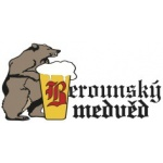 Berounský medvěd – logo společnosti