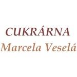 Veselá Marcela – logo společnosti