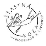 Víchová Jitka – logo společnosti