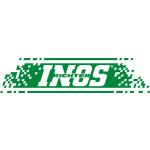 INOS RICHTER s.r.o. - autodoprava – logo společnosti