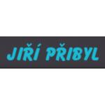 Přibyl Jiří - autobusová doprava – logo společnosti