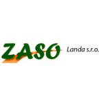 ZASO Landa s.r.o. – logo společnosti