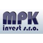MPK invest s.r.o. – logo společnosti