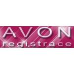 MALÁ Hana, Ing.- AVON-registrace – logo společnosti