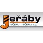 KUČERA - KUČERA s.r.o. – logo společnosti
