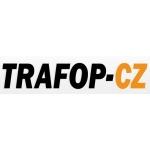 TRAFOP - CZ, s.r.o. – logo společnosti