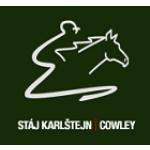 ŠPIDLOVÁ Soňa, Ing. – logo společnosti