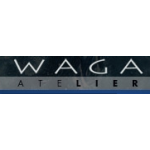 WAGA s.r.o. – logo společnosti