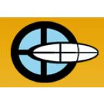 Dřevis Beroun – logo společnosti