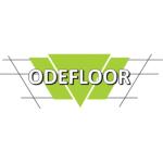 Jiří ODEHNAL- ODEFLOOR – logo společnosti