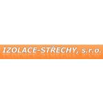 IZOLACE - STŘECHY, s.r.o. – logo společnosti